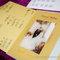 AhHo Wedding TEL-0937797161 lineID-chiupeiho (34 - 146)