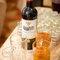AhHo Wedding TEL-0937797161 lineID-chiupeiho (35 - 146)