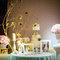 AhHo Wedding TEL-0937797161 lineID-chiupeiho (36 - 146)