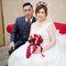 AhHo Wedding TEL-0937797161 lineID-chiupeiho (37 - 146)