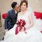 AhHo Wedding TEL-0937797161 lineID-chiupeiho (38 - 146)