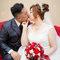 AhHo Wedding TEL-0937797161 lineID-chiupeiho (39 - 146)