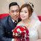 AhHo Wedding TEL-0937797161 lineID-chiupeiho (40 - 146)