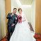 AhHo Wedding TEL-0937797161 lineID-chiupeiho (41 - 146)