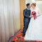 AhHo Wedding TEL-0937797161 lineID-chiupeiho (42 - 146)