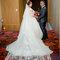 AhHo Wedding TEL-0937797161 lineID-chiupeiho (43 - 146)