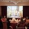 AhHo Wedding TEL-0937797161 lineID-chiupeiho (45 - 146)