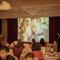 AhHo Wedding TEL-0937797161 lineID-chiupeiho (46 - 146)