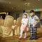 AhHo Wedding TEL-0937797161 lineID-chiupeiho (48 - 146)