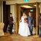 AhHo Wedding TEL-0937797161 lineID-chiupeiho (49 - 146)