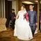 AhHo Wedding TEL-0937797161 lineID-chiupeiho (50 - 146)