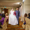 AhHo Wedding TEL-0937797161 lineID-chiupeiho (51 - 146)