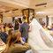 AhHo Wedding TEL-0937797161 lineID-chiupeiho (52 - 146)
