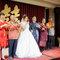 AhHo Wedding TEL-0937797161 lineID-chiupeiho (54 - 146)