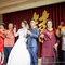 AhHo Wedding TEL-0937797161 lineID-chiupeiho (55 - 146)