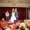 AhHo Wedding TEL-0937797161 lineID-chiupeiho (57 - 146)