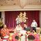 AhHo Wedding TEL-0937797161 lineID-chiupeiho (59 - 146)