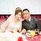 AhHo Wedding TEL-0937797161 lineID-chiupeiho (60 - 146)