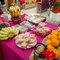 AhHo Wedding TEL-0937797161 lineID-chiupeiho (3 - 220)