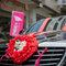 AhHo Wedding TEL-0937797161 lineID-chiupeiho (18 - 220)