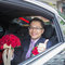 AhHo Wedding TEL-0937797161 lineID-chiupeiho (23 - 220)