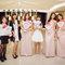 AhHo Wedding TEL-0937797161 lineID-chiupeiho (31 - 220)