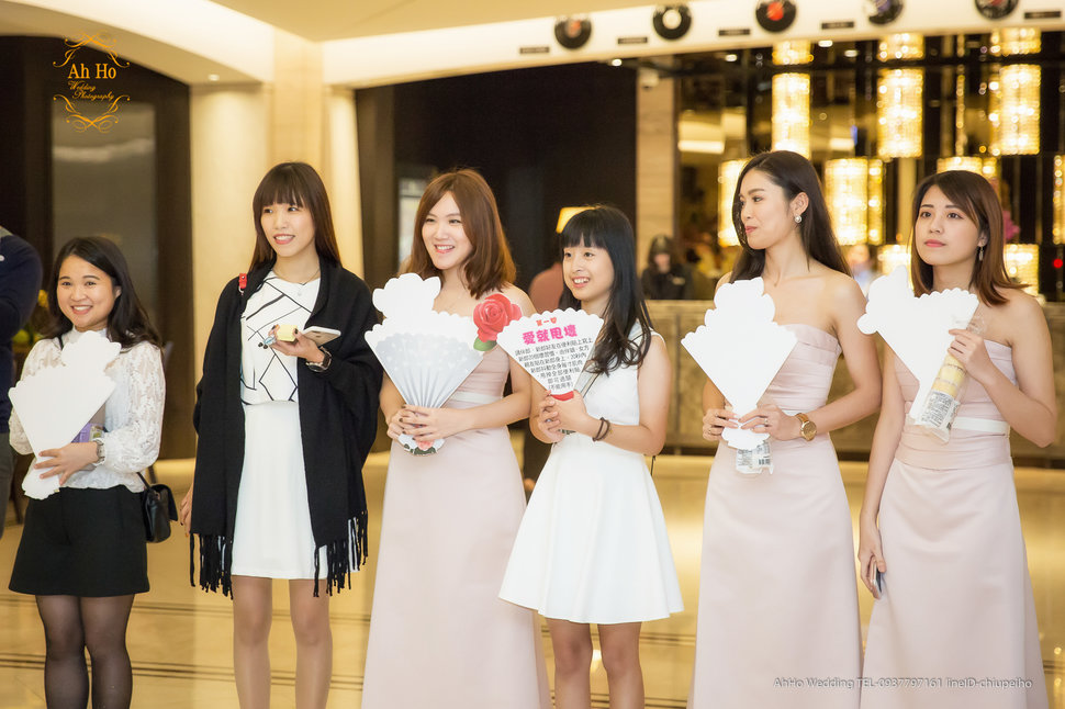 AhHo Wedding TEL-0937797161 lineID-chiupeiho (33 - 220) - AhHoWedding/阿河婚攝《結婚吧》