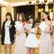 AhHo Wedding TEL-0937797161 lineID-chiupeiho (33 - 220)