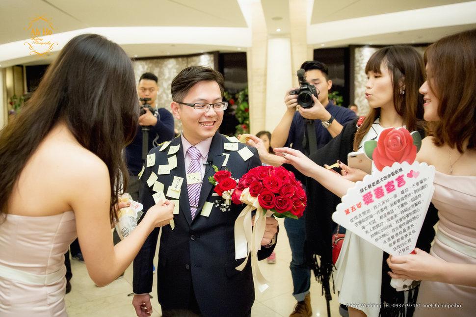 AhHo Wedding TEL-0937797161 lineID-chiupeiho (34 - 220) - AhHoWedding/阿河婚攝《結婚吧》
