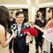 AhHo Wedding TEL-0937797161 lineID-chiupeiho (34 - 220)