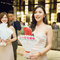 AhHo Wedding TEL-0937797161 lineID-chiupeiho (36 - 220)