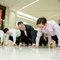 AhHo Wedding TEL-0937797161 lineID-chiupeiho (38 - 220)