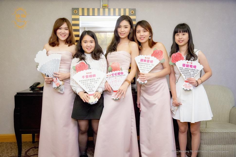 AhHo Wedding TEL-0937797161 lineID-chiupeiho (40 - 220) - AhHoWedding/阿河婚攝《結婚吧》