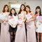 AhHo Wedding TEL-0937797161 lineID-chiupeiho (40 - 220)