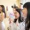 AhHo Wedding TEL-0937797161 lineID-chiupeiho (43 - 220)