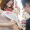 AhHo Wedding TEL-0937797161 lineID-chiupeiho (44 - 220)