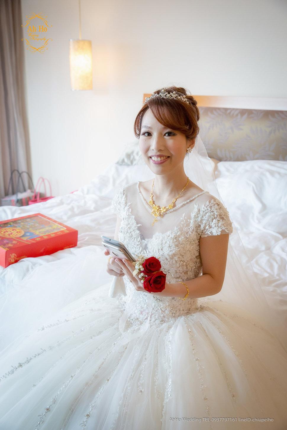 AhHo Wedding TEL-0937797161 lineID-chiupeiho (45 - 220) - AhHoWedding/阿河婚攝《結婚吧》