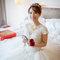 AhHo Wedding TEL-0937797161 lineID-chiupeiho (45 - 220)