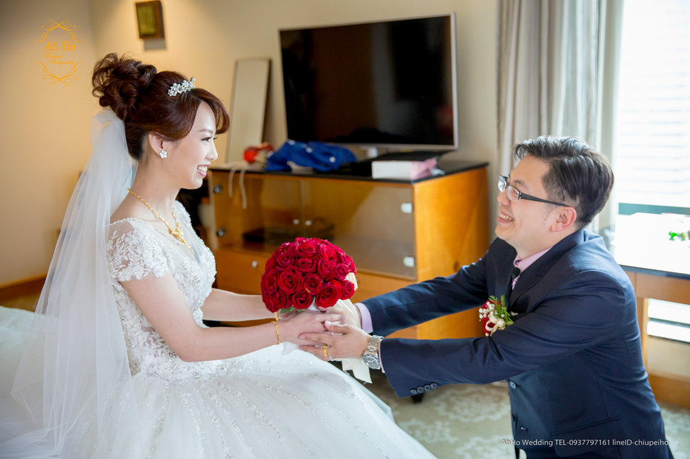 AhHo Wedding TEL-0937797161 lineID-chiupeiho (46 - 220) - AhHoWedding/阿河婚攝《結婚吧》