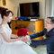 AhHo Wedding TEL-0937797161 lineID-chiupeiho (46 - 220)