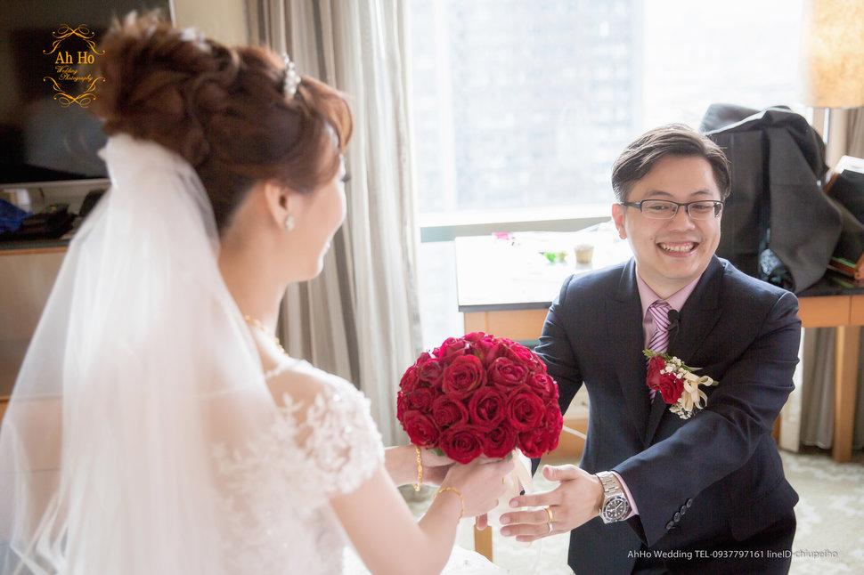 AhHo Wedding TEL-0937797161 lineID-chiupeiho (47 - 220) - AhHoWedding/阿河婚攝《結婚吧》