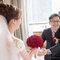 AhHo Wedding TEL-0937797161 lineID-chiupeiho (47 - 220)