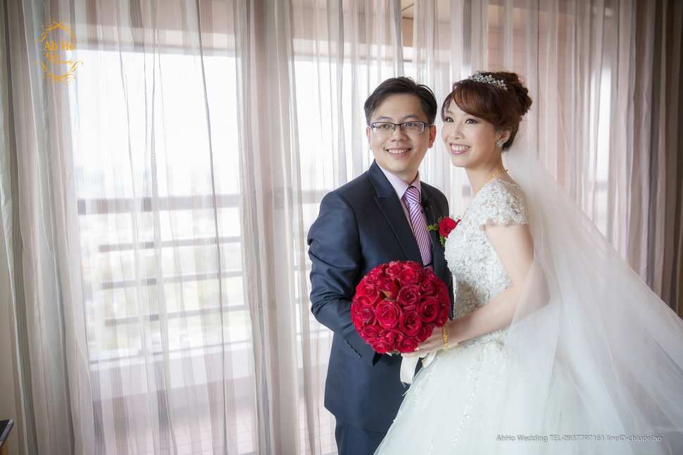 AhHo Wedding TEL-0937797161 lineID-chiupeiho (49 - 220) - AhHoWedding/阿河婚攝《結婚吧》