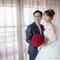 AhHo Wedding TEL-0937797161 lineID-chiupeiho (49 - 220)