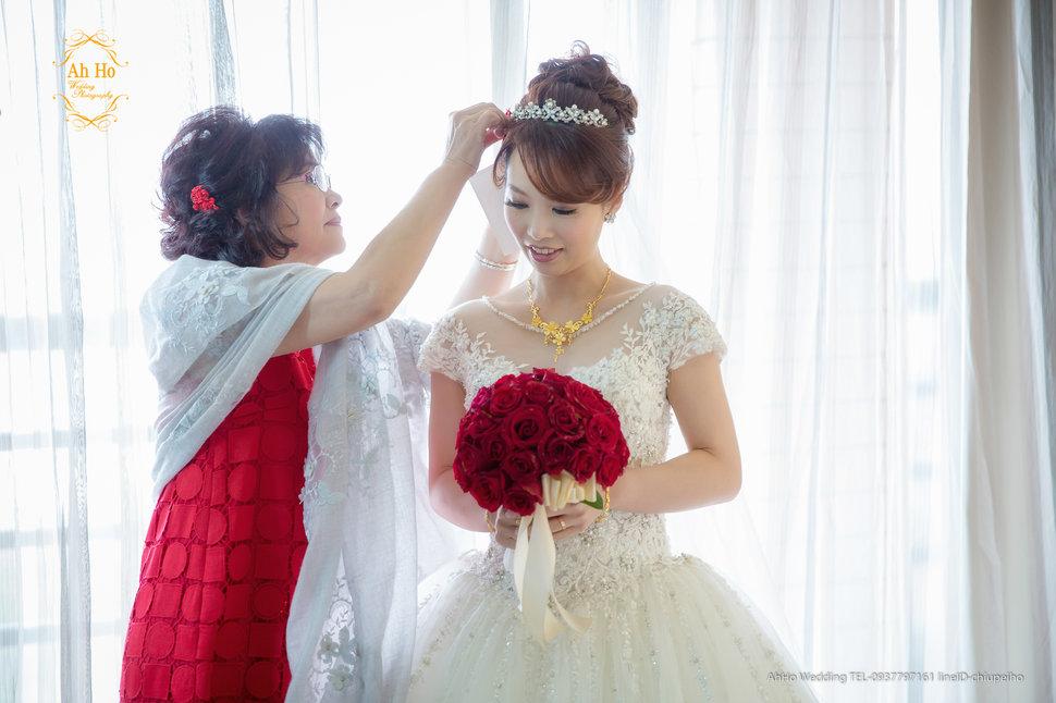 AhHo Wedding TEL-0937797161 lineID-chiupeiho (50 - 220) - AhHoWedding/阿河婚攝《結婚吧》