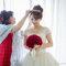 AhHo Wedding TEL-0937797161 lineID-chiupeiho (50 - 220)