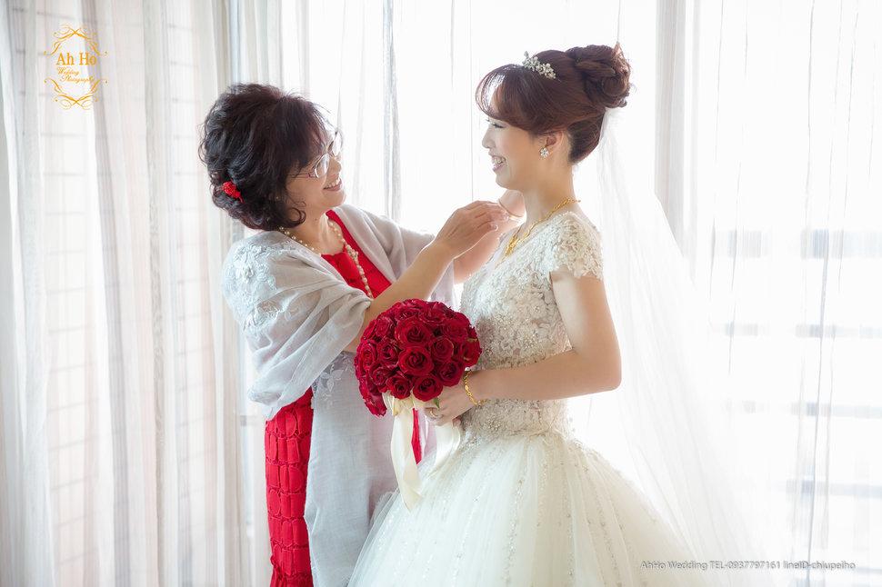AhHo Wedding TEL-0937797161 lineID-chiupeiho (51 - 220) - AhHoWedding/阿河婚攝《結婚吧》
