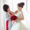 AhHo Wedding TEL-0937797161 lineID-chiupeiho (51 - 220)
