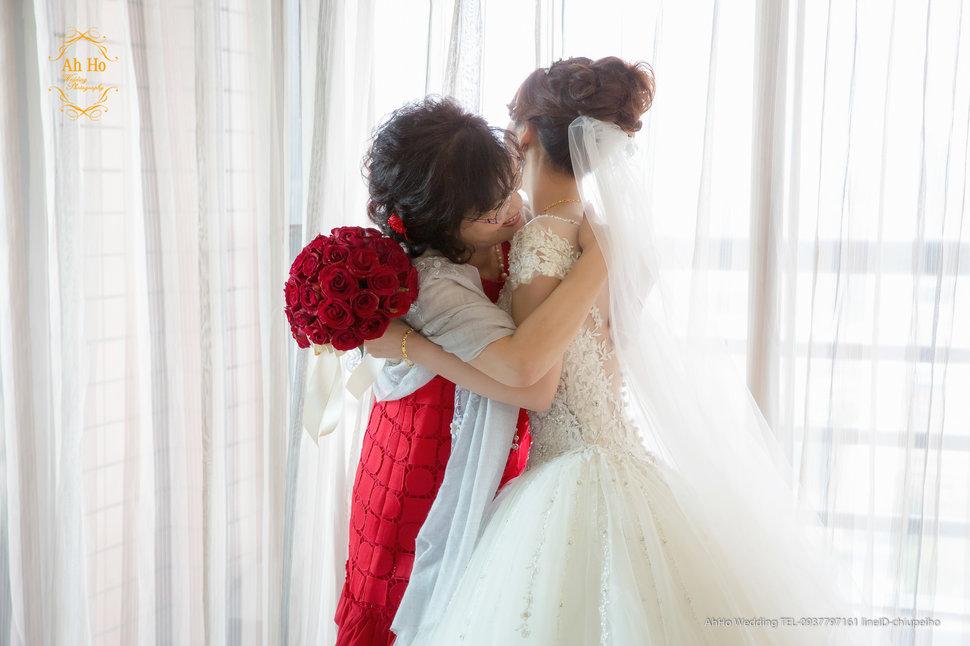 AhHo Wedding TEL-0937797161 lineID-chiupeiho (52 - 220) - AhHoWedding/阿河婚攝《結婚吧》