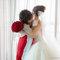 AhHo Wedding TEL-0937797161 lineID-chiupeiho (52 - 220)